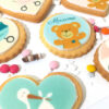 biscuit-baby-shower-bebe-personnalise
