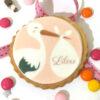 biscuit-baby-shower-cigogne-fille