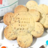 biscuit-graine-cadeau-fete-grand-mere