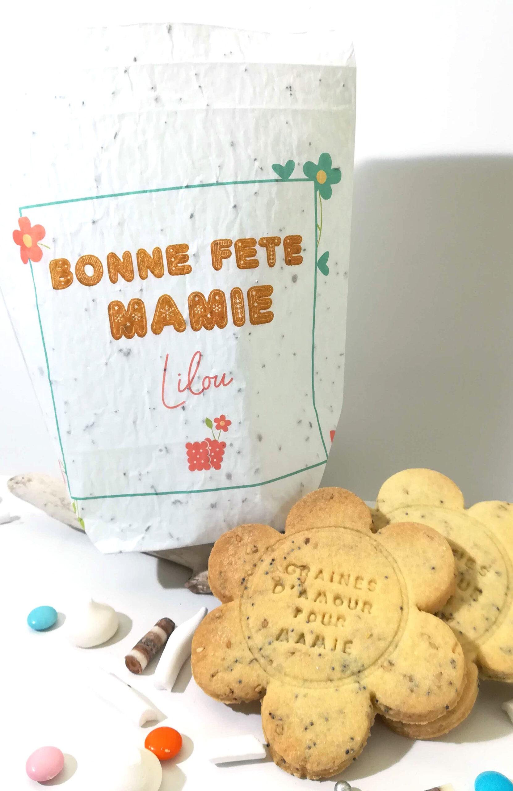 cadeau-biscuit-graine-fete-grand-mere