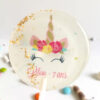 sucette-personnalise-licorne-bapteme-anniversaire
