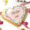 biscuit-coeur-liberty-fille-personnalise