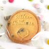 biscuit-myrtille-personnalise-fete-mere-cadeau