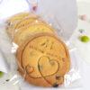 biscuit-personnalise-fete-mere-cadeau