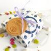 biscuit-personnalise-fete-mere-idee-cadeau-myrtille