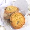boite-biscuit-myrtille-personnalise-fete-mere-cadeau