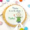 biscuit-personnalise-cadeau-maitre