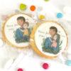 biscuit-personnalise-decore-fete-pere
