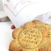 biscuit-personnalise-idee-cadeau-maitresse