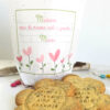 idee-ecole-biscuit-graine-personnalise-cadeau-maitresse
